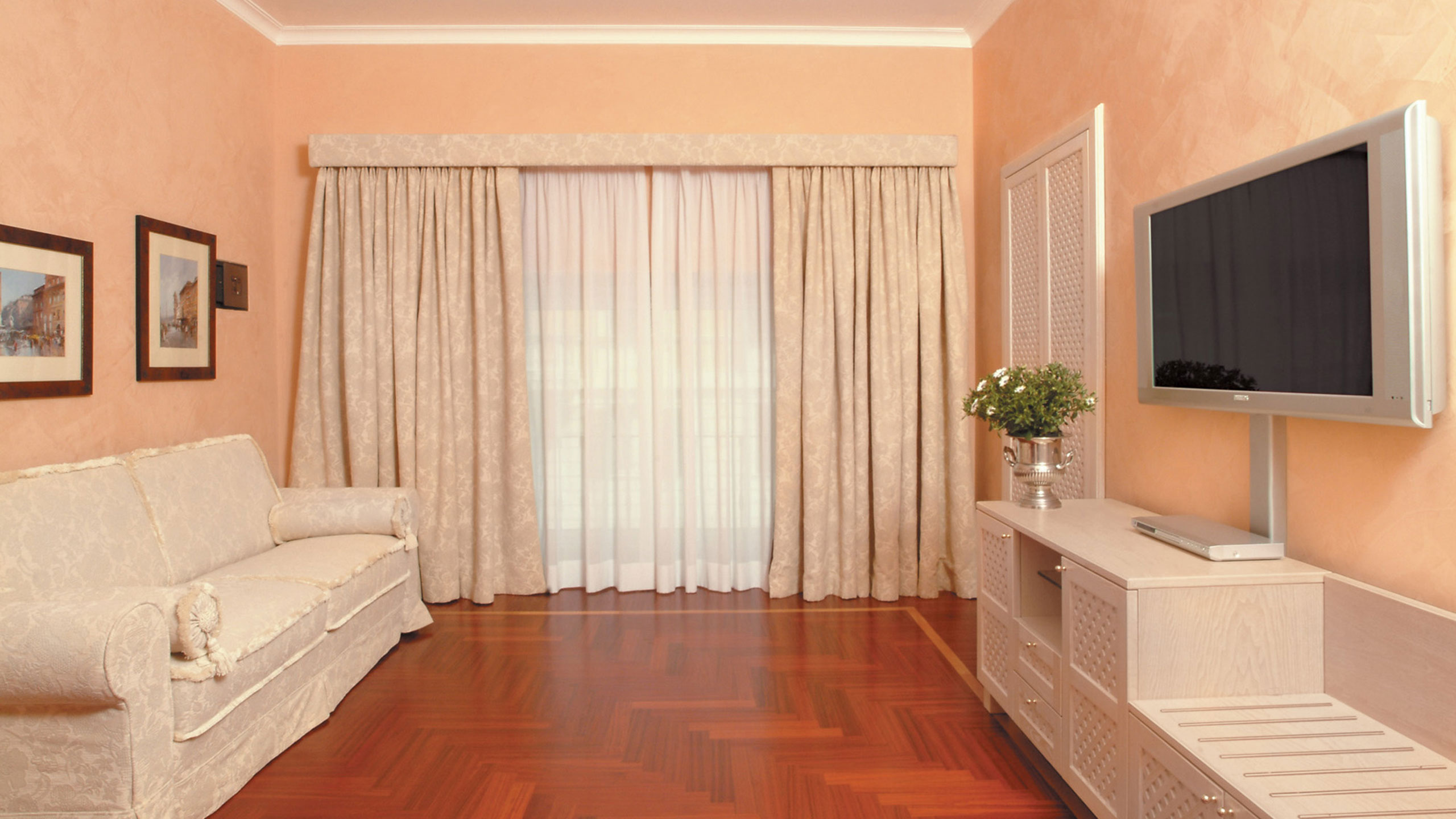 colosseo-suites-roma-camere-01