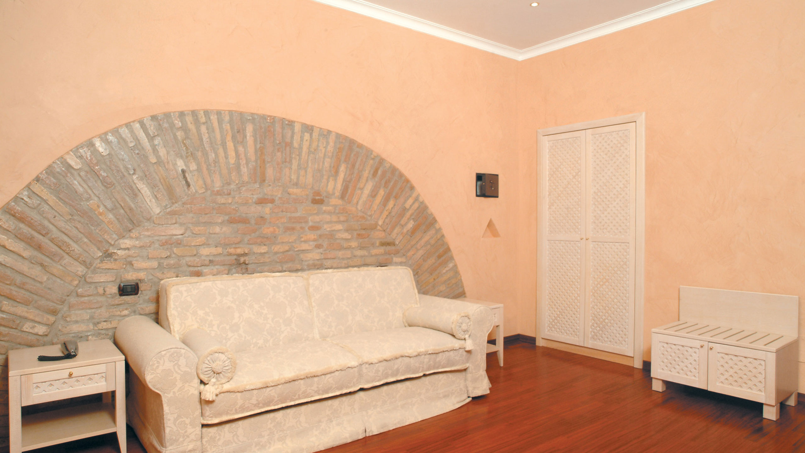 colosseo-suites-roma-camere-05