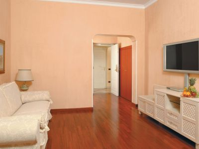 colosseo-suites-roma-camere-02