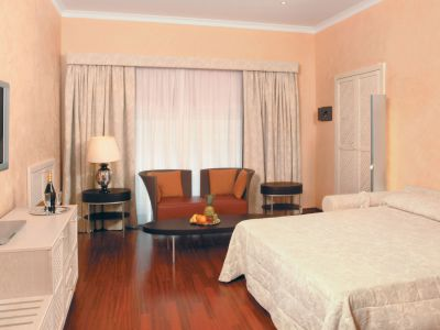 colosseo-suites-roma-camere-03