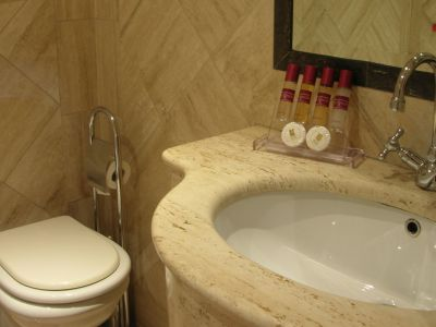 colosseo-suites-roma-camere-14