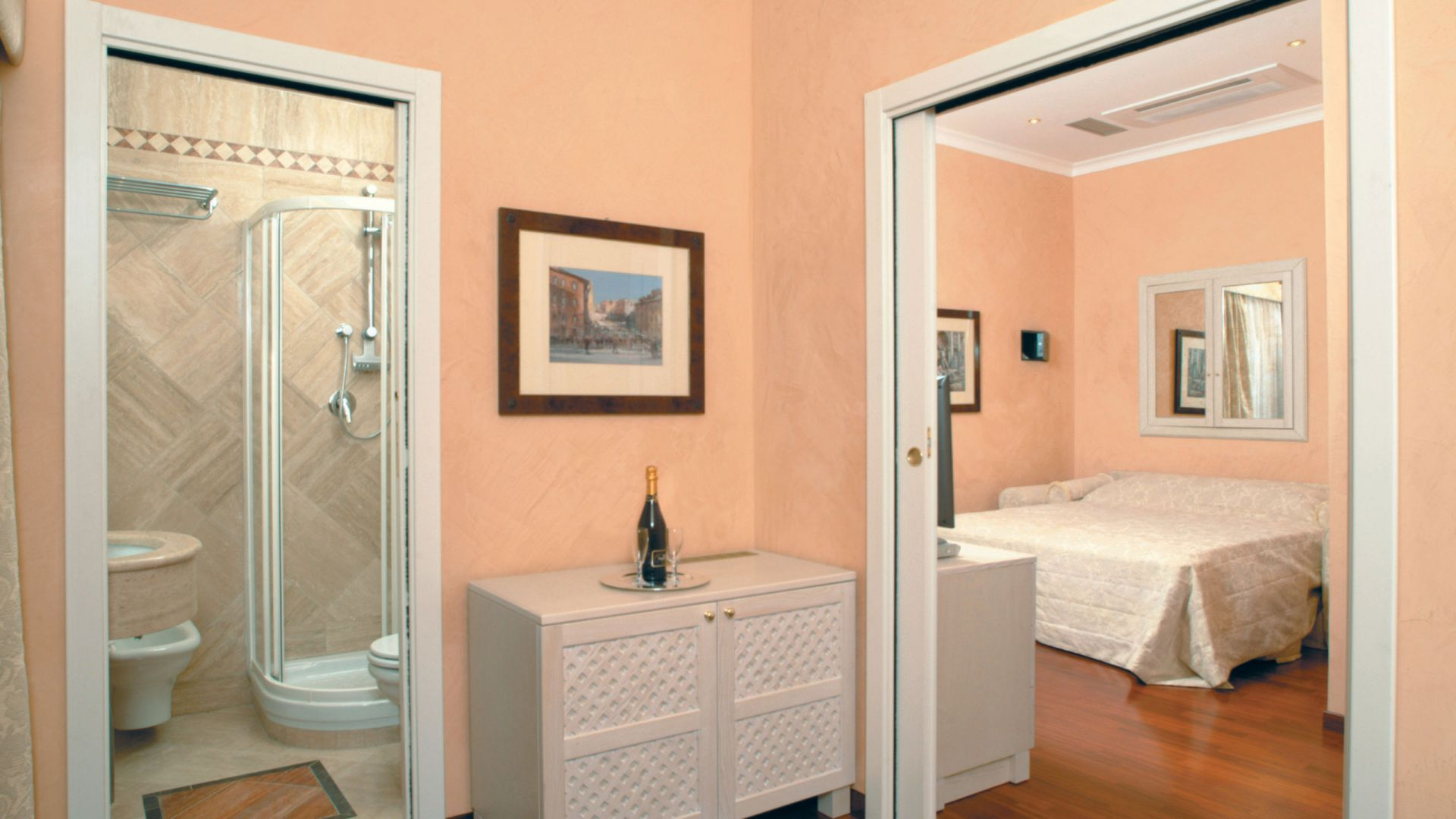 colosseo-suites-roma-camere-06
