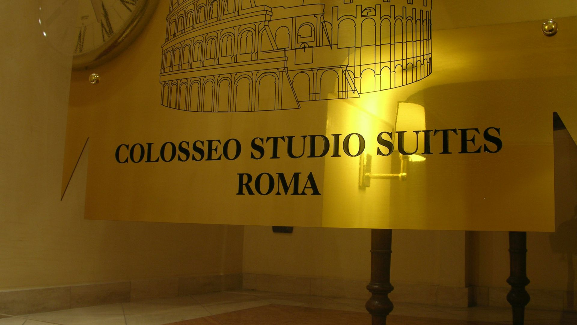 colosseo-suites-rome-externo-03