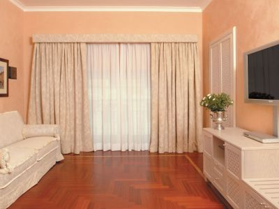 colosseo-suites-rome-rooms-01