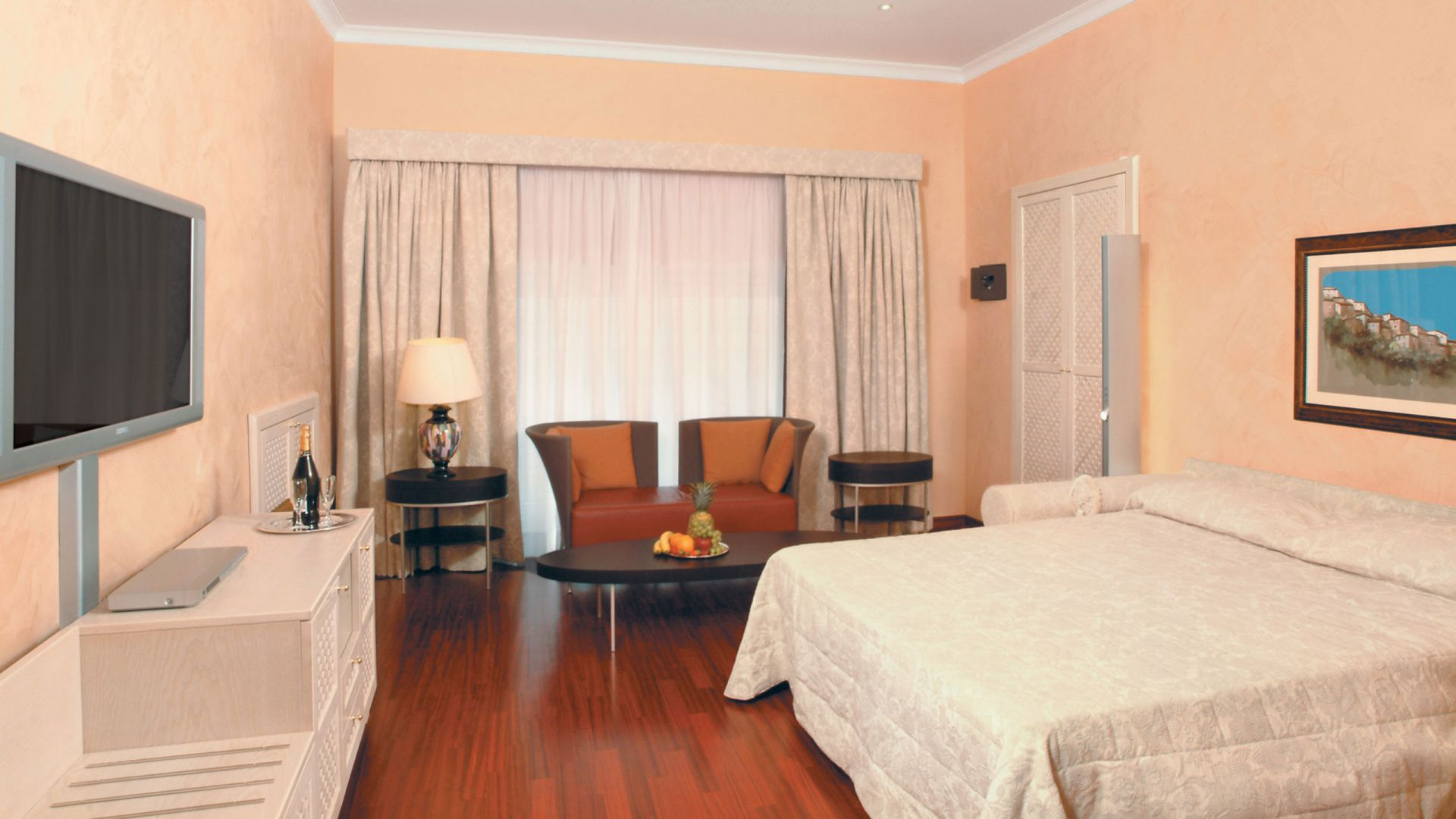 colosseo-suites-rome-chambres-03